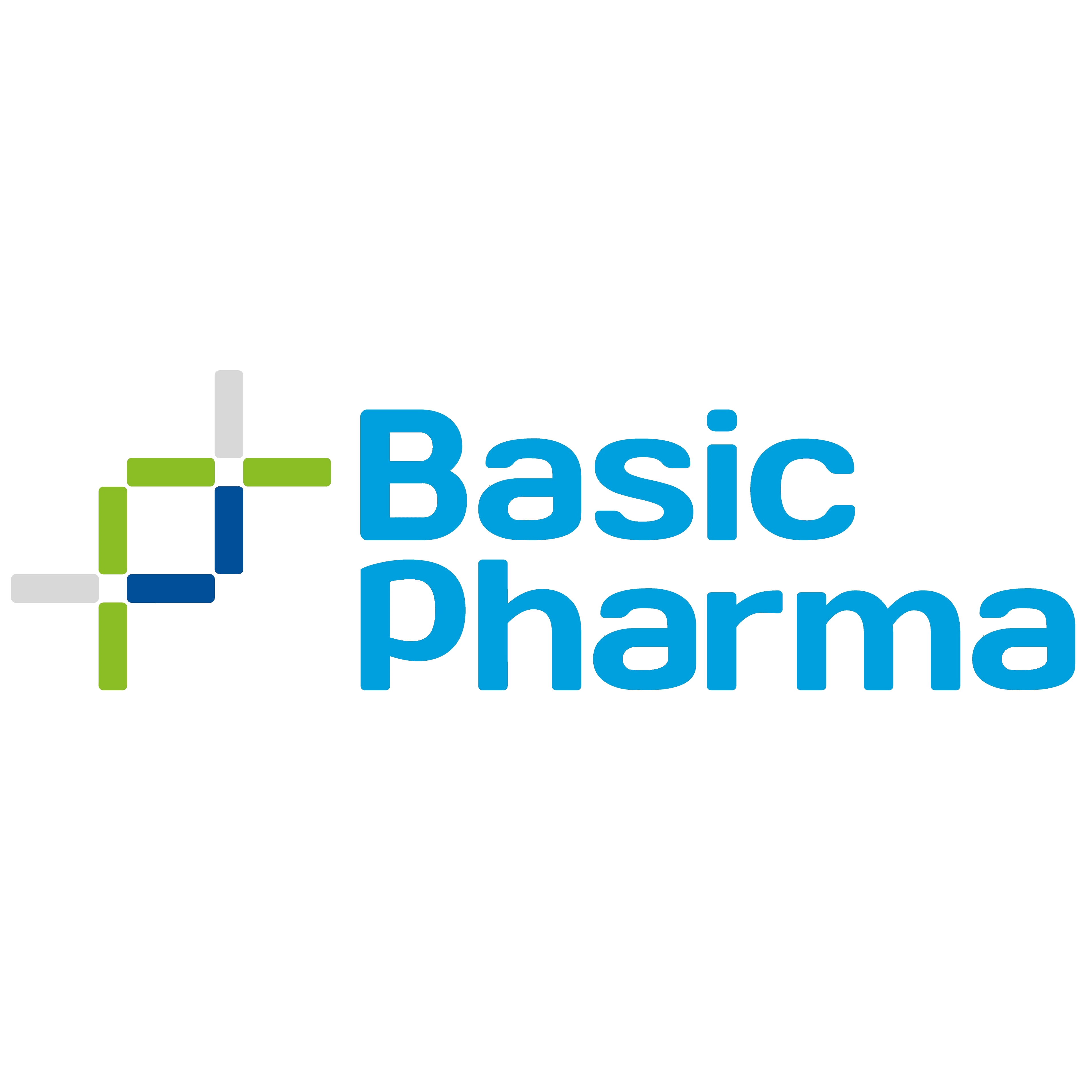 a-basicPharma-square.png
