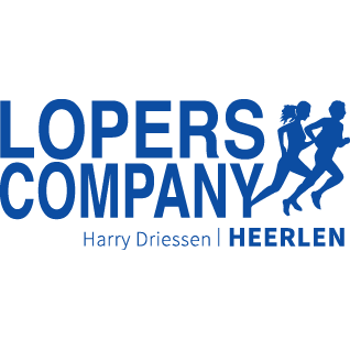 a-harryDriessenLopersCompany-square.png